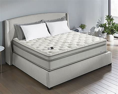 sleep number mattress sleep number bed reviews what you need to
