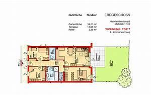 Eigentumswohnung Mit Garten Kaufen : wohnpark julienhof br tzner immobilien ~ Lizthompson.info Haus und Dekorationen
