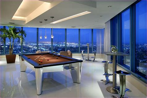 pool table room decor wall decor for pool table room decorating ideas view in