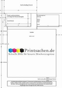 Zimmertüren Maße Norm : briefpapier din 5008 printsachen briefpapier design briefpapier und visitenkarten ~ Orissabook.com Haus und Dekorationen