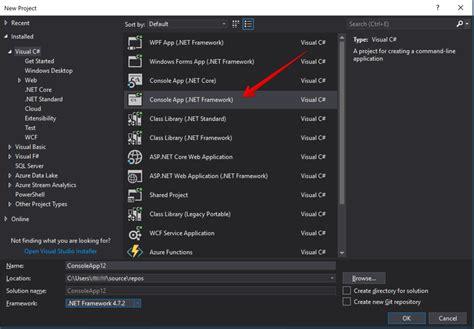 twilio sms   net framework quickstart twilio