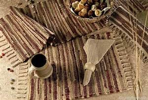 India, Home, Fashions, Heirloom, Khaki, Kitchen, Decorating, Theme
