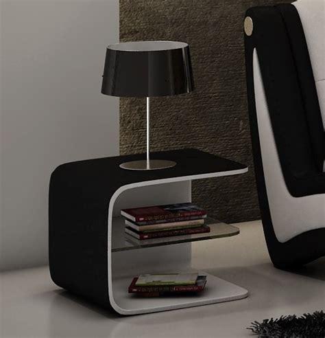 le de chevet luxe bien choisir chevet de lit qsd 233 coration le portail de la d 233 co
