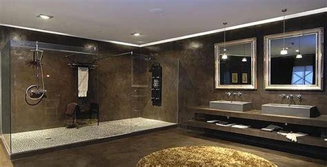si鑒e bain décoration salle de bain ouverte sur chambre déco sphair
