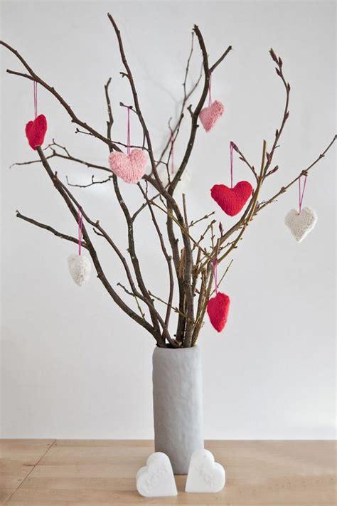 lovable  stunning valentine day diy craft photographs