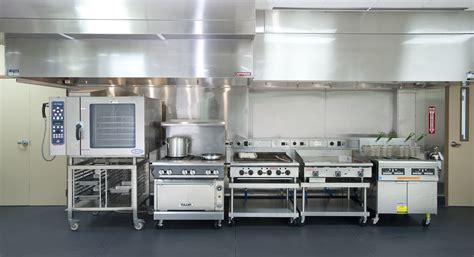 small restaurant kitchen layout ideas the complete restaurant kitchen equipment list sheet