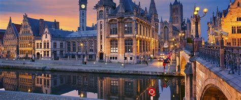 belgium public holidays  publicholidaysbe