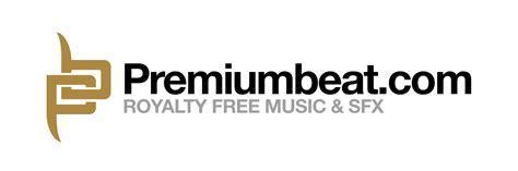 Premiumbeatcom Launches Final Cut Pro X Blog