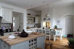 Interior design for surrey berkshire middlesex london for Interior design ideas for period homes