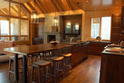 Wood Bar Stool Plans