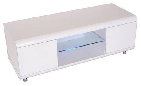 meuble design blanc laque meubles tv inside 75 achat vente de meubles tv inside 75 comparez les prix sur hellopro fr