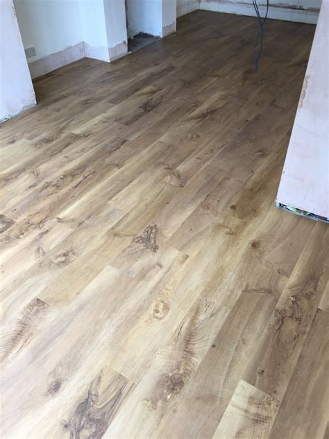 hardwood floors bowing bow flooring bowflooring twitter