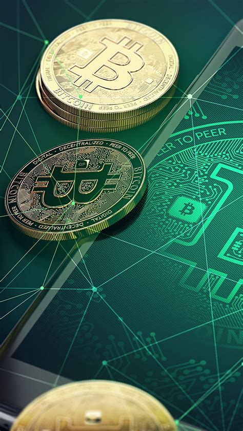 Use them in commercial designs under lifetime, perpetual & worldwide rights. Bitcoin Money Art Wallpapers - Wallpaper Cave