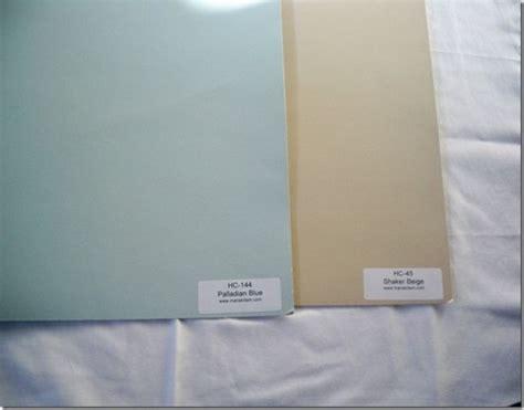 17 best ideas about shaker beige on pinterest paint