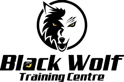 Black Wolf Training Centre
