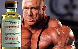 Steroid Cycles  What The Pros Are Really Using