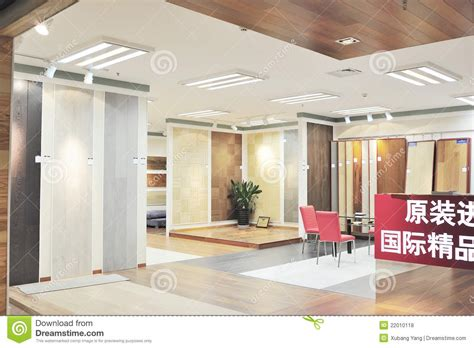 wood flooring stores wood flooring store editorial stock photo image 22010118