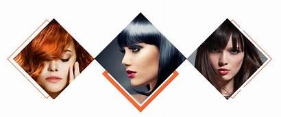 Salon Beauty Jackie Hair Chicago Jefferson Park
