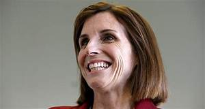Former Giffords aide to be district director for McSally ...