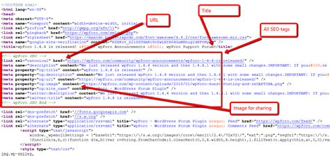 What The Forum Sitemap Xml File Url Can See