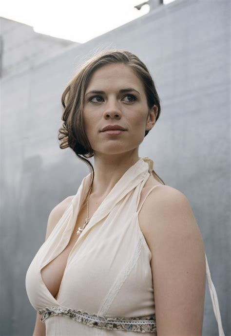 hayley atwell sexy hollywood hayley atwell hot