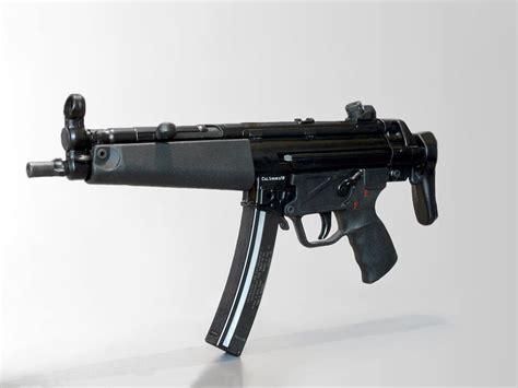 Fastest Assault Rifle In The World. Top 10 Assault Rifles ...
