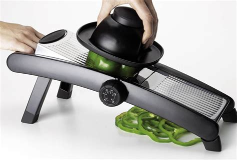 product review oxo mandoline slicer