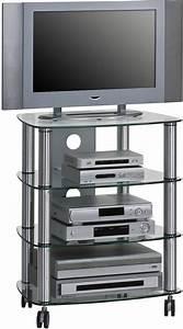Tv Und Hifi Möbel : tv hifi rack maja m bel 1611 breite 60 cm otto ~ Michelbontemps.com Haus und Dekorationen