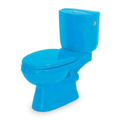 papier toilette couleur pas cher papier toilette couleur pas cher maison design bahbe