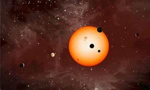 new-planets-solar-system-007.jpg