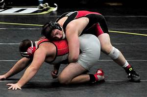 Maryville (MO) Maryville (MO) Mens College Wrestling ...