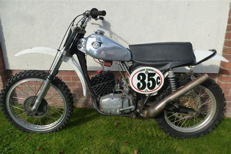 motocross bike images cz 250 250cc classic pre 74 vintage twinshock motocross