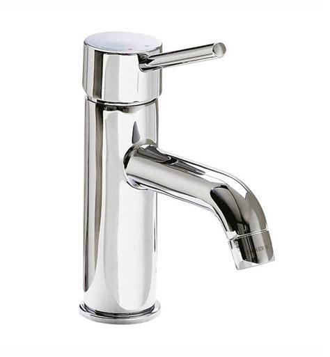 Vitra Minimax S Mono Bath Filler Tap Chrome A42111vuk