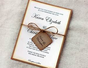do it yourself wedding invitation templates wedding With do it yourself wedding invitations templates indian