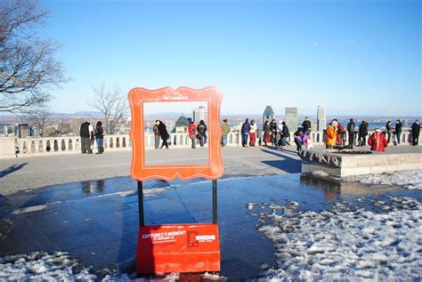 Montréalité d'immigré, c'est quoi? - Montrealitedimmigre.over-blog.com