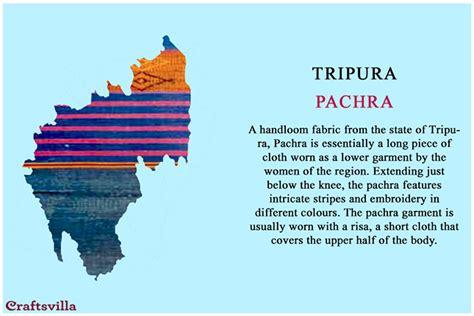 fabric   india unique indian handlooms