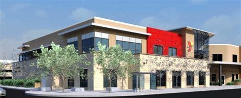 new city heights ymca opens the san diego union tribune 965   sdut ymca copley price city heights kensington talmadge 2015jan27