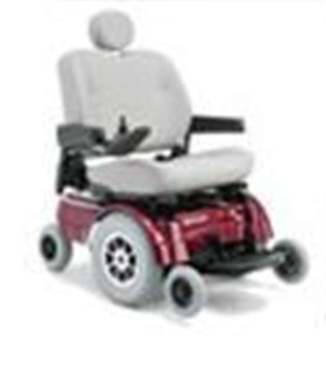 used redman power chair replacement batteries for mobility wheelchairs scooters