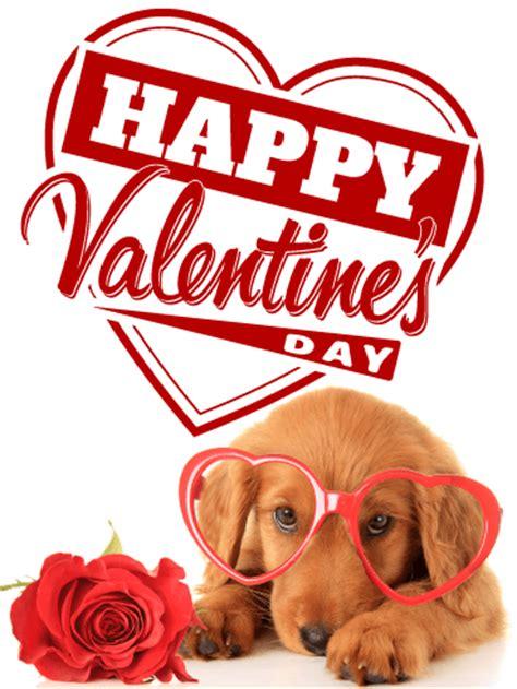 Happy Birthday Valentine's Day