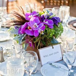 1000+ ideas about Orchid Centerpieces on Pinterest ...