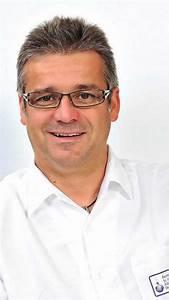 Wolfgang Back Krank : wenn essen krank macht ~ Buech-reservation.com Haus und Dekorationen