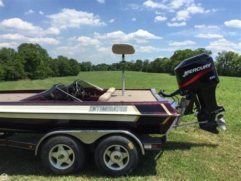 Used Gambler Bass Boats For Sale by Gambler Bass Boats Used Sale Images