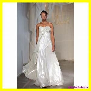 casual wedding dress plus size beach dresses jj monsoon With casual plus size beach wedding dresses