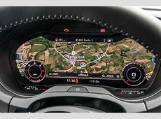 2016 Audi A3 Sportback 20 TDI 150 S line review review