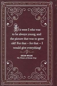 1000+ ideas about Oscar Wilde Books on Pinterest | Oscar ...