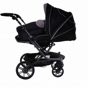 Teutonia Kinderwagen Homepage : teutonia mistral s im kinderwagen test bilder video preise babyplaces ~ Buech-reservation.com Haus und Dekorationen