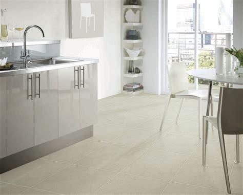 kitchen flooring design ideas kitchen floor designs with vinyl plank flooring houses