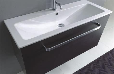 badmöbel set für kleine bäder waschtisch tiefe 35 cm bestseller shop f 252 r m 246 bel und einrichtungen