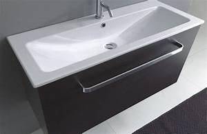 Badmöbel Tiefe 20 Cm : badm bel 35 cm tief eckventil waschmaschine ~ Bigdaddyawards.com Haus und Dekorationen