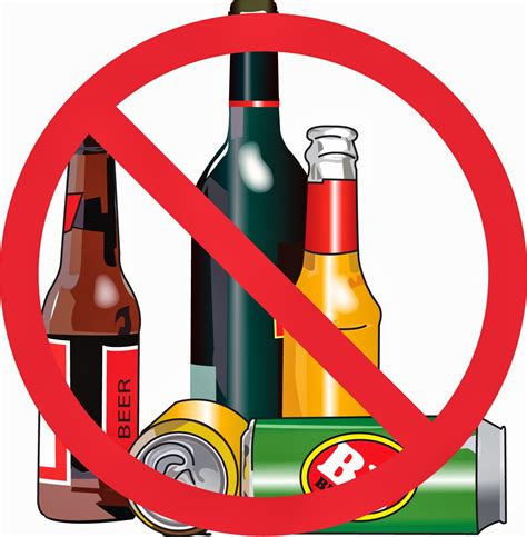 Tarjetas Para Dejar El Alcohol Tarjetas Para
